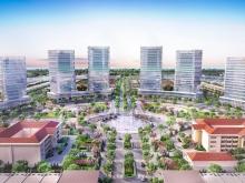 Bán đất Stella Mega City, Đường Võ Văn Kiệt, Quận Bình Thủy