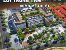 Góc bóc phốt dự án sắp ra mắt khu đô thị Ân Phú tại TP Buôn Ma Thuột Daklak