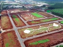 KĐT ÂN PHÚ đất nền sổ đro giá tốt nhất khu vữ chỉ từ 668 triệu (30%)