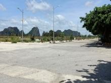 Bán ô đất hướng Nam - hướng biển dự án Cao Sơn 3 - Cẩm Sơn - Cẩm Phả - Quảng Ni