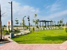 Cần Bán Lô Đất MTQL50, GẦN KCN Cầu Cảng Phước Đông