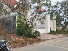 Chính chủ cần bán gấp đất ngã ba Tân Kim, SHR 18tr/m2 giá rẻ, mặt tiền đường lớn
