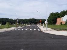 Bán đất sổ hồng 120m2 gần sân bay Liên Khương - Đà Lạt chỉ 10p