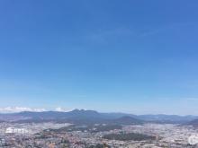 Đất trung tâm thành phố Đà Lạt , đường Hùng Vương