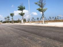 10 suất ngoại giao dự án Khu đô thị Phong Nhị, đối diện bệnh viện Vĩnh Đức