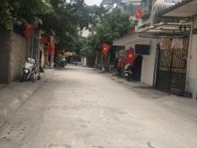 84m2 Đất phân Lô Trần Quang Diệu, MT 5.2m thoáng VƯỜN HOA, xây Ở và trụ sở KD