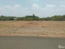 240 triệu sang sổ đất ngay KCN Becamex Đồng Phú, Bình Phước