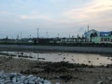 Bán lô đất MBQH Đông Thịnh, Đông Sơn, Thanh Hóa, gần đường tỉnh lộ 517 giá tốt