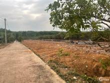 Bán 10m Ngang Đất Phường Tân Đồng, TP.Đồng Xoài Chỉ Cần 350tr