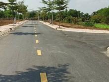 Đất Sài Gòn Starcity, Đất MT đường Nguyễn Văn Khạ. Sổ riêng, Hỗ trợ Ngân hàng
