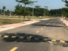 [GIÁ TỐT] Đất MT đường Nguyễn văn Khạ. Gần Cầu Bến Mương.Sổ riêng.