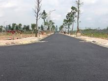 Đất thổ cư 120m2 gần sân bay Liên Khương - Đà Lạt chỉ 15p
