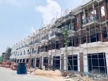 Century City Bình Sơn - Toạ độ VÀNG ngay Sân Bay Long Thành, 100% thổ cư.