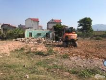 HOT ! Đất sổ đỏ cạnh KCN Yên Sơn Bắc Lũng 490ha, giá chỉ từ 5 triêụ/m2. LH 0817.