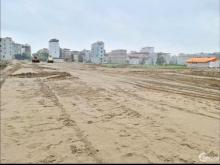 Bán lô đất nằm trên đường quốc lộ 37 gần khu công nghiệp
