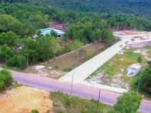 Đất Phú Quốc - Giá Tốt Nhất Thị Trường