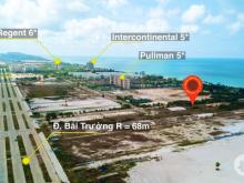 Bán đất trung tâm du lịch tại Bãi Trường TP Phú Quốc