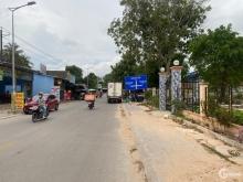 Đất Phú Quốc - Ngay Ngã 4 Hàm Ninh