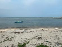 Siêu Phẩm Mặt Biển Hàm Ninh - Hơn 38m MT Đông Đảo