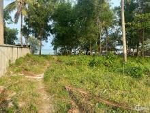 Hoa Hậu Mặt Biển Hàm Ninh - Hơn 38m MT Đông Đảo