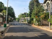 Đất nền đường số 59, KDC Văn Minh, An Phú, Quận 2. Diện tích: 120m2. Giá tốt.