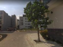 Đất nền đường 7C, p.An Phú, Q.2. DT: 100m2. Giá tốt.