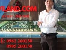 HUNGVILAND mua bán KDC Tái Định Cư Nam Rạch Chiếc Q2 [NRC 10ha+30ha]