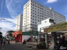 Cần bán lô đất mặt tiền đường Lê Bôi, Quận 8, SHR - giá 3.6 TỶ DT 80m2