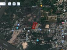 Bán đất quận 9 Mặt Tiền đường Long Thuận. 1,4ha làm Biệt thự cực phẩm