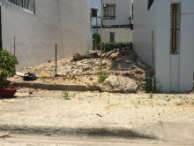 CẦN BÁN lô đất mặt tiền đường võ văn hát, P.long Trường Quận 9
