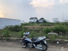 Bán đất dự án KDC Phú Nhuận, Phước Long B, Tp. Thủ Đức giá 56tr/m2