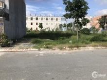 chính chủ cần bán lô đất đường thông thông Ql13, 5x20