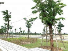 Bán đất Nhơn Hội New City PK4 giá cắt lỗ 100 triệu trả nợ ngân hàng 0947875739