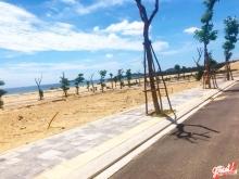 Chính chủ cần tiền bán lỗ lô LK17-16 Nhơn Hội New City, PK4 gần biển Quy Nhơn
