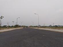Nền Trung Tâm Vĩnh Quang 3 Mặt Tiền Kế Lô Góc 2 Đường 30m