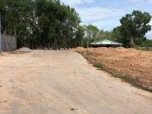 đất Phú chánh giá 1tỉ380 dt trên 350m2, gần chợ bv Nhi cách trung tâm TPM BĐ 3km