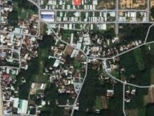 Đất Phú Chánh đường N2 khu tái định cư