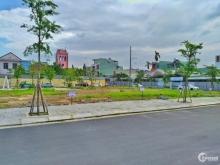 Đất nền cách cầu vượt ngã ba huế 500m, trung tâm Thanh Khê