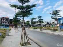 Giá sốc 3,7 tỷ mặt tiền Trường Chinh trung tâm Thanh Khê, Đà Nẵng