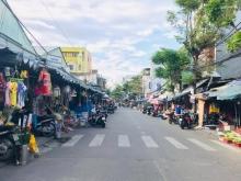 Chính chủ cần bán đất biệt thự - Trung Tâm Quận Thanh Khê