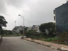 Bán đất đường Hoàng Quốc Việt, TP HD 61m2, mt 5m, đường to thông, giá cực tốt