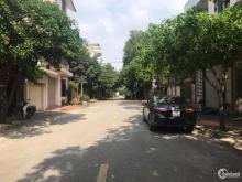Bán đất mặt phố Dương Hòa, TP Hải Dương, 80m2, mặt tiền 5m, đường 16m, giá tốt