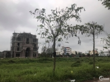 Bán đất Thương Mại Dịch Vụ lâu dài khu Trường Thịnh, TP HD, 600m2, mt 20m, giá t