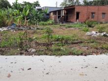 Còn 4 nền ngay trung tâm thị xã Trảng Bàng thành phố Tây Ninh giáp Củ Chi