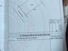 bán đất sổ hồng chính chủ 200m2 thổ cư 100m2. cách phùng hưng - tam phước 250m