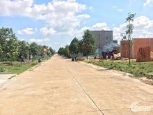 Bán Đất thổ cư 206 m2, sổ đỏ chính chủ, gần UBND phường Phương Đông – Thành phố