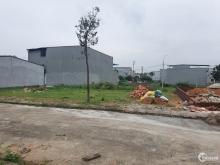 Chính chủ bán lô đất 90m2, khu 1, Vân Cơ, Tp. Việt Trì, giá cực tốt.