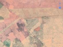Bán 1.6ha đất ngay cv Safari Rạng DDoong, ngay khu NLMT, đường vô đẹp