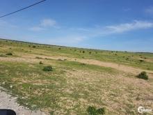 Lô đất 1,6ha Cách đường Liên Huyện 100m, Có đường Trên Sổ, 90k/m2