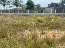 Đất Phú Quốc - 4 Nền LK Giá Rẻ Nhất Khu Vực